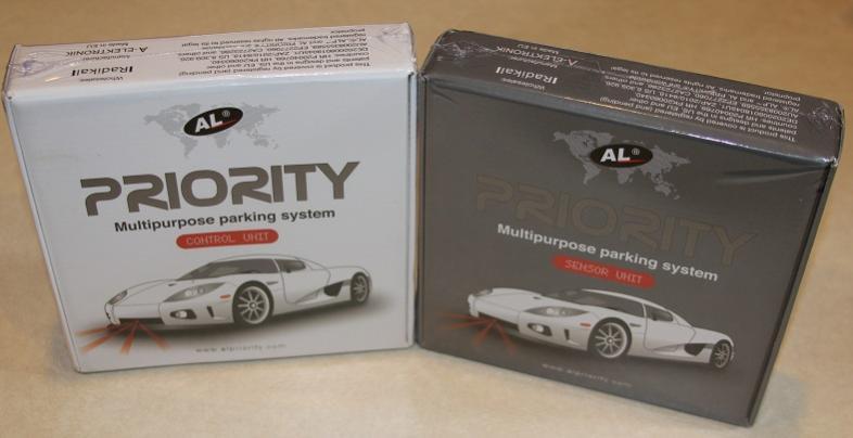Name:  AL Retail Boxes.jpg Views: 11798 Size:  34.3 KB