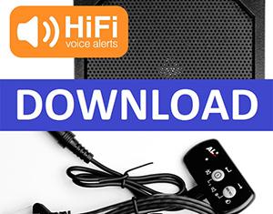 Name:  download_hifi_cset.jpg Views: 5021 Size:  40.4 KB