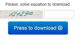 Name:  equasion.jpg Views: 7147 Size:  16.4 KB